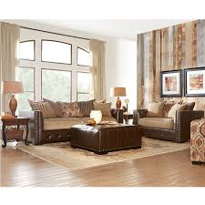 sofas wonderful violino sofa shannon sofa hm richards couch full size of sofas wonderful violino sofa shannon sofa hm richards couch henredon sofa r
