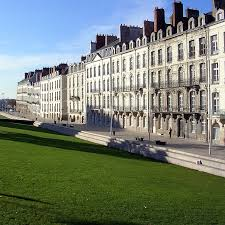 boulevard l n bureau nantes find your local iprospect office presence in every continent
