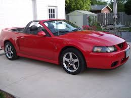 04 convertible mustang what are your thoughts on the 2003 04 cobra page 18