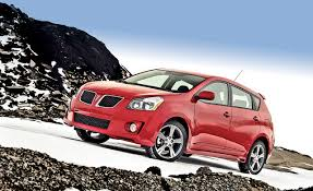 2009 pontiac vibe gt photo 198343 s original jpg