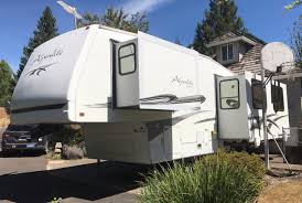 alpenlite for sale alpenlite rvs rvtradercom alpenlite 5th wheel
