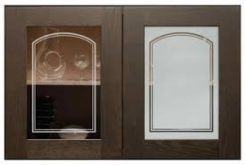 Sandblasting Kitchen Cabinet Doors Sandblast Glass Kitchen Cabinet Buy Modern Kitchen Cabinets