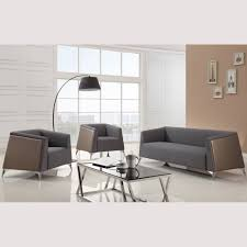 simple sofa design pictures simple sofa designs simple sofa designs suppliers and manufacturers