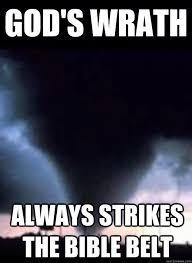 Ponder Meme - 8 best dwight false meme images on pinterest funny stuff funny