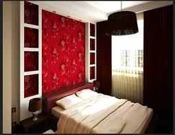 schã ne schlafzimmer ideen chestha schlafzimmer rot idee