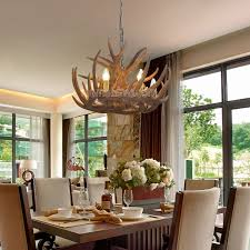 Mesmerizing Lighting Settings Homelava Blog
