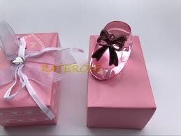 Crystal Baptism Favors Popular Crystal Baby Favors Buy Cheap Crystal Baby Favors Lots