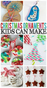 358 best ornaments can make images on