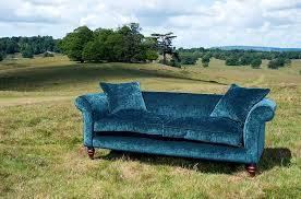 teal chesterfield sofa chesterfield sofas and handmade in uk
