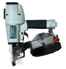Bostitch Rn45b 1 Coil Roofing Nailer by Roofing Gun Nails U0026