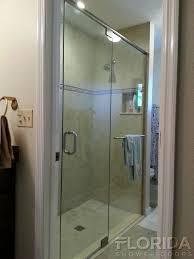 Shower Door Pivot Pivot Enclosures Florida Shower Doors Manufacturer