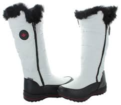 wide womens boots canada wide fitting winter boots canada mount mercy