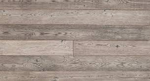 Monticello Laminate Flooring Antique Reclaimed Flooring Barn Wood Flooring Cochrans