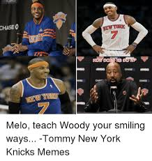 Melo Memes - haseo new mewturk how codes he melo teach woody your smiling ways