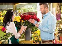 hallmark movies flower shop 2017 hallmark christmas movie