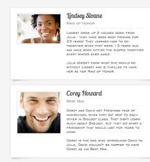 the best wedding websites wedding websites create customize your wedding website wedbuddy