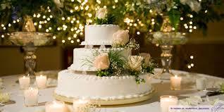 hochzeitstorte leipzig hochzeitstorte in leipzig heiraten de hochzeit und heiraten