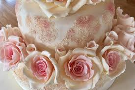 celebration cakes bakerella cakes celebration cakes celebration wedding