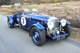 the motoring world goodwood bentley 1950 bentley special mk6 bentley mk vi 1946 1952 pinterest