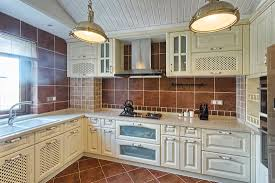 Redoing Kitchen Cabinets Yourself by 28 Sanding Kitchen Cabinets Yourself Refinish Kitchen