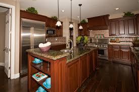 Gourmet Kitchen Ideas Kitchen Rec Gallery