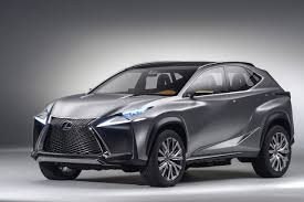 lexus nx new model 2015 2018 lexus lf nx engine 2017 2018 new cars 2017 2018 new cars