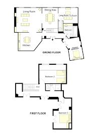 book 3 bedroom 1st arrondissement paris apartment rental paris