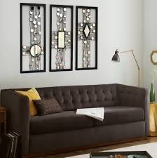 Mirrored Wall Panels Compare Prices On Decorative Metal Wall Art Panels Online