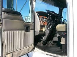kenworth t800 semi truck 2004 kenworth t800 sleeper semi truck for sale 928 090 miles