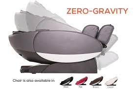 What Is The Best Zero Gravity Chair Novo Xt Massage Chair
