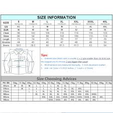 mens dress shirts picture more detailed picture about port u0026lotus