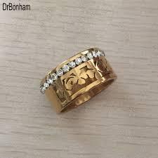 custom rings for men online get cheap custom wedding rings men aliexpress