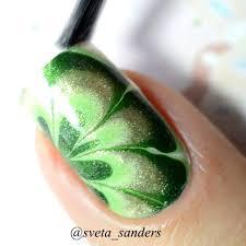 177 best nailart tutorials images on pinterest make up nail art