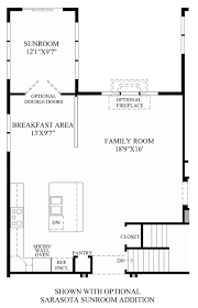pono kai resort floor plans regency at upper dublin the tradition home design