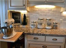 backsplash kitchen ideas ideas for kitchen backsplash creative kitchen ideas 5 beautiful