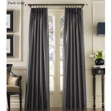 Velvet Curtain Panels Target 100 Velvet Curtain Panels Target Blush Pink Curtain Panels
