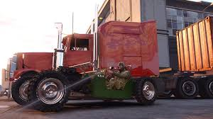 jeep willys custom jeep willys rod add on replace gta5 mods com