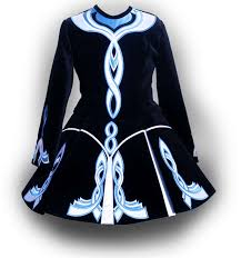irish dance dresses gowns and dress ideas
