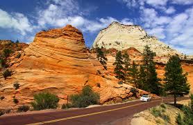 Utah scenery images 7 incredibly beautiful scenic spring drives in utah jpg