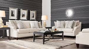 livingroom suites living room wonderful furniture living rooms regarding room sets