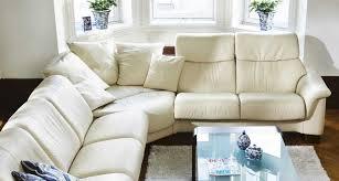 Stressless Chair Prices Ekornes Sofa Prices Rooms