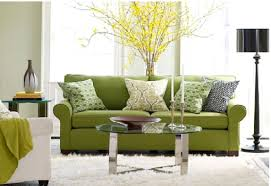 How To Choose A Couch How To Choose A Sofa