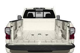 nissan titan regular cab new 2017 nissan titan xd price photos reviews safety ratings