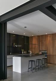 Modern Kitchen Design Idea Kitchen Modern Kitchens Kitchen Design Designs Tool Portfolio