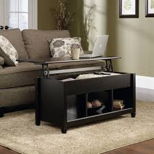 classic design contemporary metal coffee table