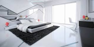pics of cool bedrooms cool modern master bedroom ideas