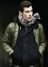 quilted jackets guide how to buy history u0026 details