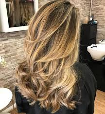 haircut choppy with points photos and directions 80 cute layered hairstyles and cuts for long hair in 2018