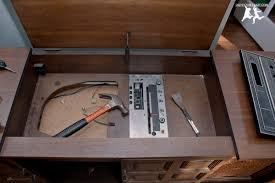 Homemade Stereo Cabinet Updating Restoring An Old Stereo Console U2013 Diy U2013 Part 2 U2013 Demo
