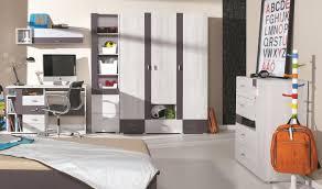 rangement chambre pas cher commode ado bois b mobilier de rangement pour adolescents pas cher